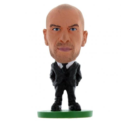 Action figure Real Madrid 235624