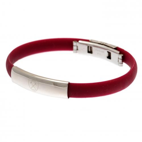 Bracciale West Ham United 235627