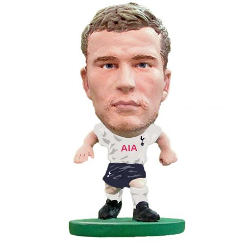 Action figure Tottenham 235630