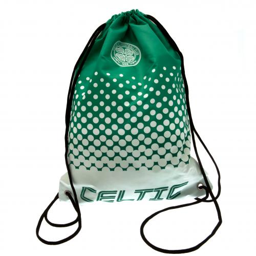 Sacca Celtic Football Club 235635