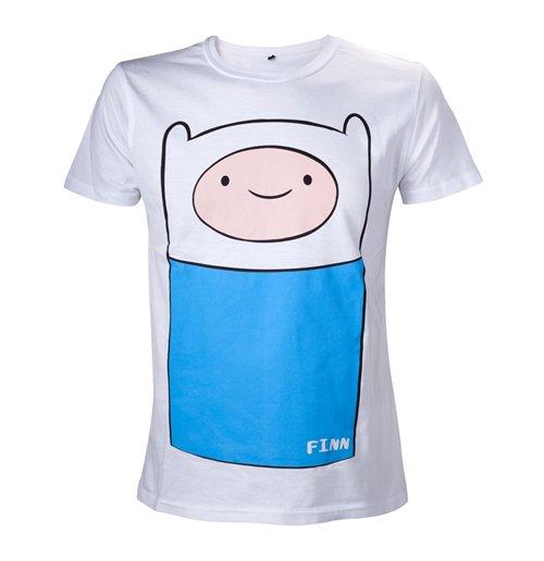 finn non tshirts