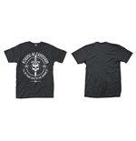 Asking Alexandria - Light In The Darkness (T-SHIRT Unisex )