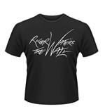 Roger Waters - The Wall 1 (T-SHIRT Unisex )