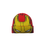 Marvel Avengers Age Of Ultron - Iron Man (Berretto Bambino)