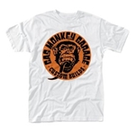 T-shirt Gas Monkey Garage 235911