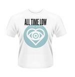 T-shirt All Time Low 235916