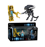 Action figure Alien 236054