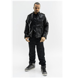 Action figure Breaking Bad Jesse Pinkman 30 cm
