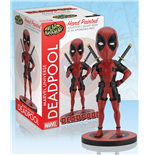 Action figure Deadpool 236061