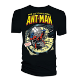 T-shirt Ant-Man 236066