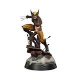Action figure Wolverine 236067
