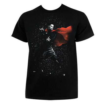 T-shirt Doctor Strange Cosmic