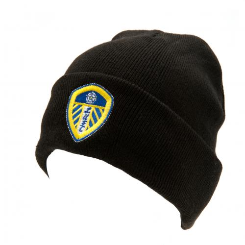 Cappello Leeds United