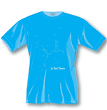 T-shirt The Little Prince 236132