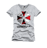 T-shirt Resident Evil The Umbrella Corporation