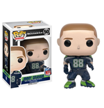 Action figure NFL 236150