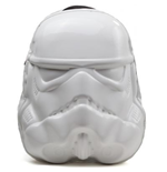 Star Wars - Shaped Stormtrooper (Zaino)