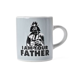 Star Wars - I Am Your Father (Tazza Mini)