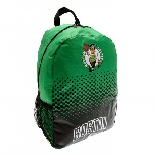 Zaino Boston Celtics 236212