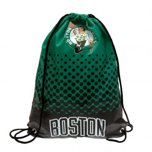 Sacca Boston Celtics 236213