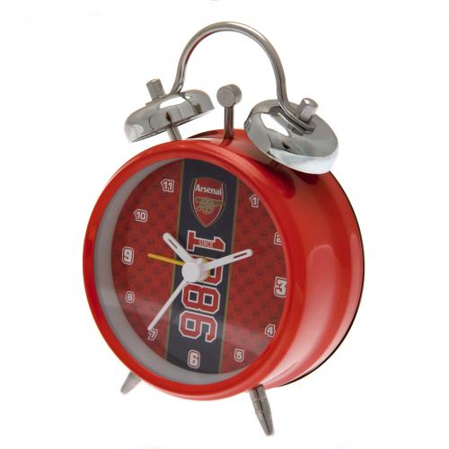 Orologio Arsenal 236215