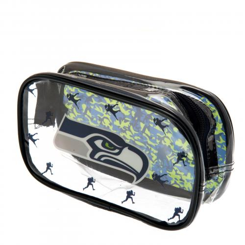 Borsello Seattle Seahawks 236216