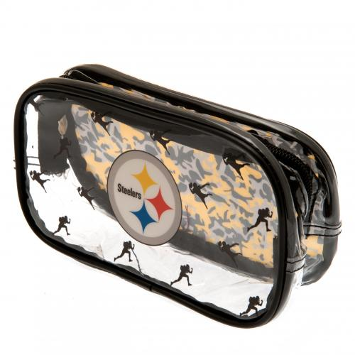Astuccio Pittsburgh Steelers