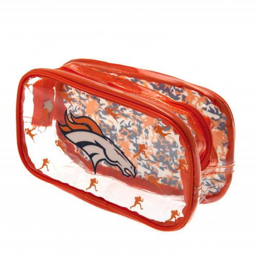 Borsello Denver Broncos 236222
