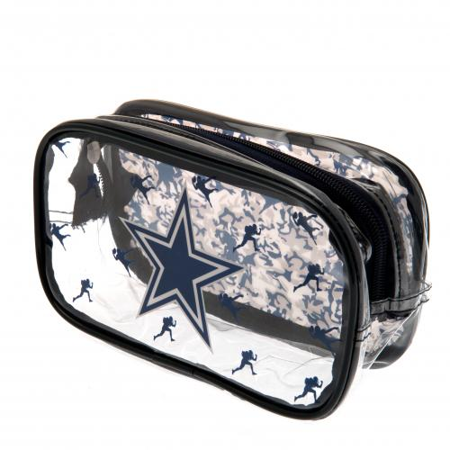 Borsello Dallas Cowboys 236223