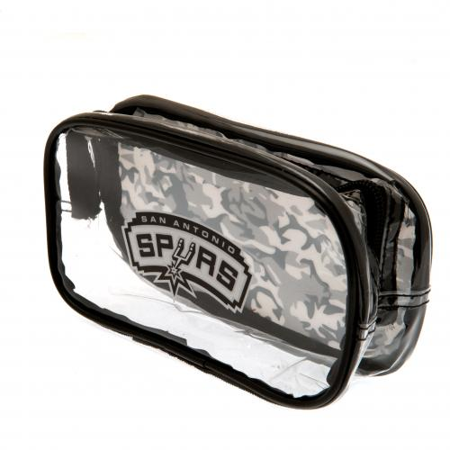 Borsello San Antonio Spurs 236224