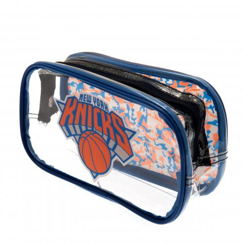 Borsello New York Knicks 236225