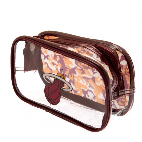 Borsello Miami Heat 236226