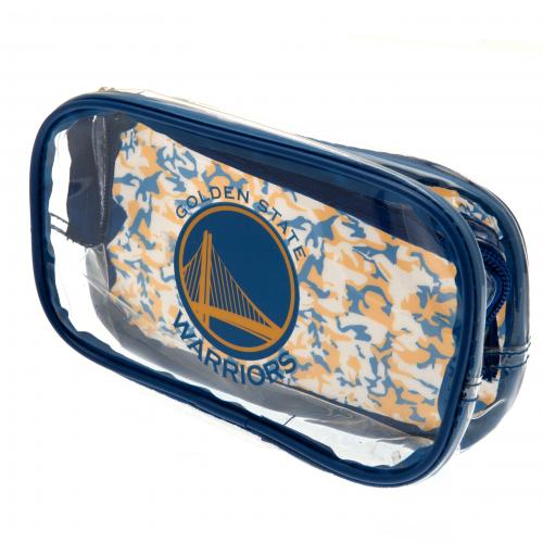 Astuccio Golden State Warriors