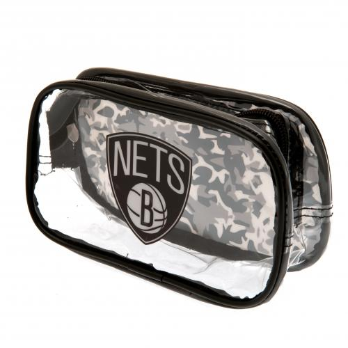 Borsello Brooklyn Nets 236231