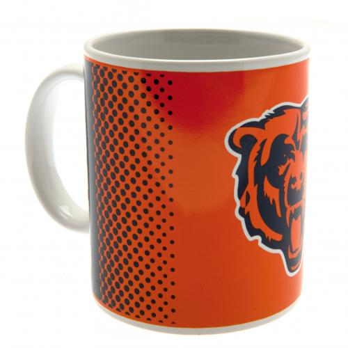 Tazza Chicago Bears 236242