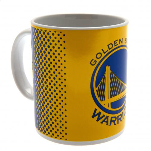 Tazza Golden State Warriors