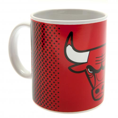Tazza Chicago Bulls 236247