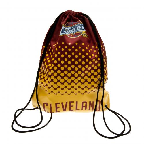 Sacca Cleveland Cavaliers 236248