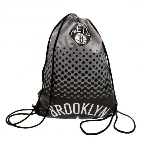 Sacca Brooklyn Nets 236251