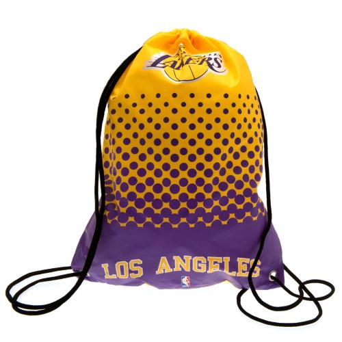 Sacca Los Angeles Lakers