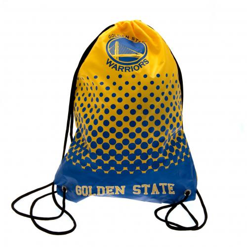 Sacca Golden State Warriors  236258