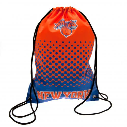 Sacca New York Knicks 236262