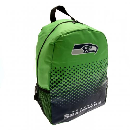 Zaino Seattle Seahawks 236263