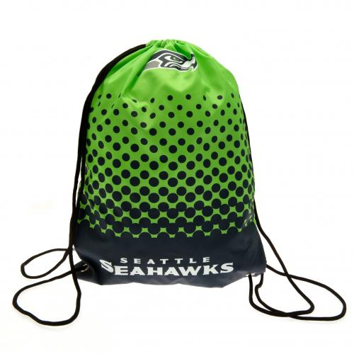 Sacca Seattle Seahawks 236264