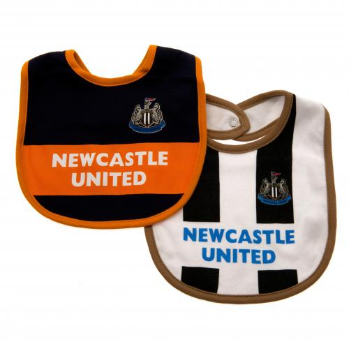 Bavaglino Newcastle United 236351