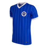 T-shirt St. Johnstone 236353