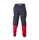 Spiderman - Training (pantalone Pigiama )