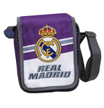 Borsello Real Madrid