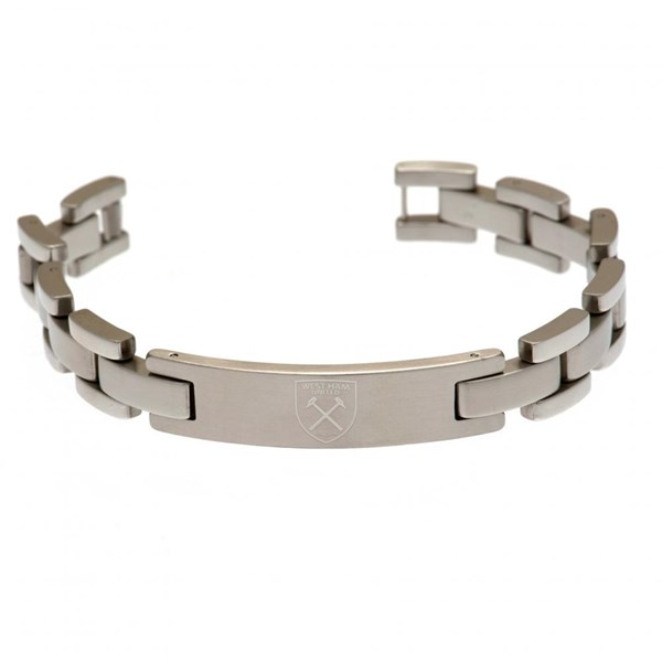 Bracciale West Ham United 236466
