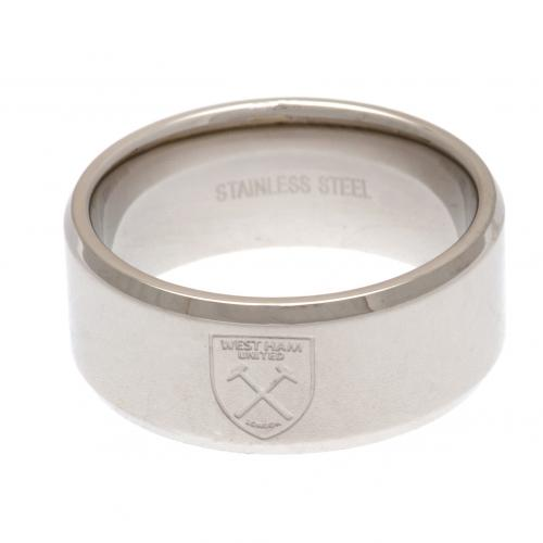 Anello West Ham United 236468